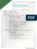 EKONOMI SBM-UN-UASBN.pdf