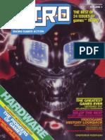 Retro - Volume 1 (2004)