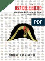 catalogo-prendas-de-cabeza.pdf
