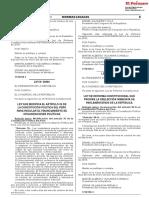1730158-3.pdf