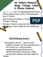 4. Bioakustik Fisika - dr. Purwito.pptx