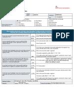 COI_Employment Application Addendum 2.pdf