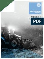 Deswik-Module-Summary-UGM.pdf