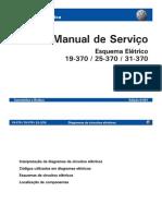 esquema-eletrico-31-370