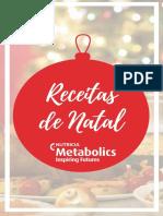 Livro de Receitas de Natal.pdf