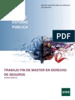 trabajo fin de master.pdf