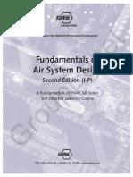ASHRAE_Fundamentals_of_Air_System.pdf
