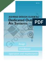 ASHRAE_Design_Guide_for_Dedicated.pdf