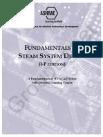 ASHRAE_Fundamentals_of_Steam_System.pdf
