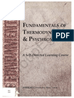 ASHRAE_Fundamentals_of_Thermodynamics.pdf