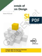 ASHRAE_Fundamentals_of_Air_System (2).pdf