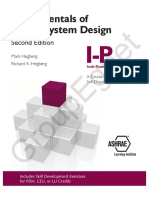 ASHRAE_Fundamentals_of_Water_System.pdf