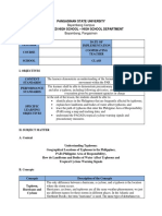 LP-Typhoon PSU-ISHS - Copy.docx
