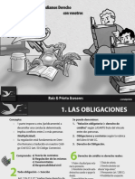 CC_obligaciones.pdf