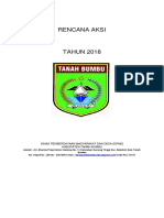 DINAS-PEMBERDAYAAN-MASYARAKAT-DAN-DESA.pdf