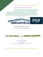 A-ZENETERAPIA-KEZIKONYVE.pdf