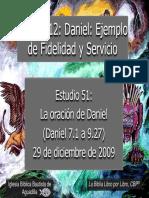 51_la_vision_de_las_cuatro_bestias.pdf
