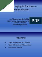 imaginginfractures-160515055323