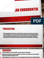 IMPLAN ENDODONTIK