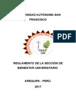 Bienestar Uiversitario_david Rev1