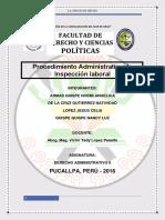 trabajo monografico de derecho de familia.docx