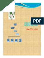 diseno_de_organigramas_unachi_03.pdf