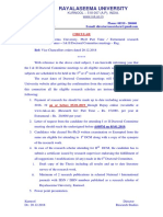 research I  II DCM CIRCULAR-JAN. 2019 (1).pdf