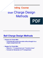 Ball Charge Design.ppt