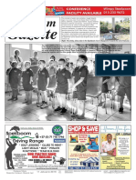 Platinum Gazette 11 January 2019
