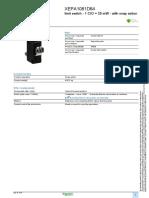 Contact_block_XEPA1081D64.pdf