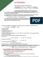 6 DESCARGA EN GASES 2v2.pptx