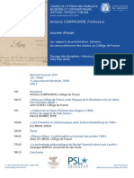 Copia di Journée étude_23_01_2019_Passage des disciplines