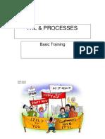 ITIL_core.pdf