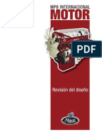 MP8 Engine Tech Manual DF.qxp - Mack Trucks