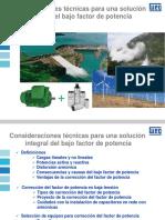 Manual Variador de Frecuencia PowerFlex4M