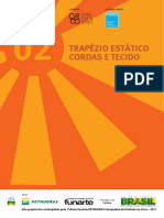 Apostila_Circo_Capitulo_02.pdf