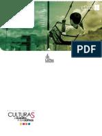 agenda jiwaki 2014