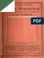 Dr. Eduardo Alfonso Cocina vegetariana.pdf