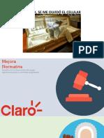 Presentación Cuarto Panel_ Juan Carlos Archila_AM.pdf