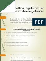 Presentación Cuarto Panel_ Juan Carlos Archila_AM