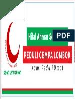 MMT HILAL AHMAR SEMARANG 200X80 CM.pdf