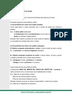 concordancia verbal.pdf