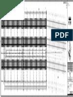 PGDK17026-01-1C-C00-00.00-0002 Osnova prizemlja