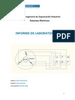Lab5 Electricidad Carlos Perez Mucha