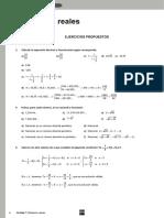 01-Números-reales.pdf