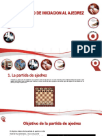 Chess Informant - Anand - Defensa Siciliana (B66)