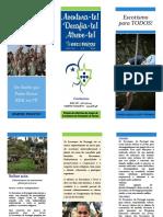 FOLHETO 1.pdf