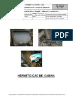 46 PSTCACAT-036 presurización de cabina.pdf