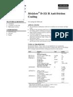 M0744-0880XX_MOLYKOTE D321R