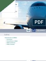 01 - Introduction to RNAV.pdf